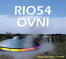 rio54-ovni.jpg