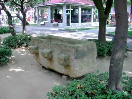 Rockcoffin beishoulian