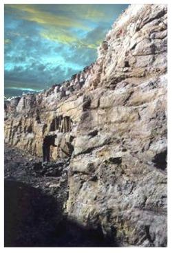 rockwall5.jpg