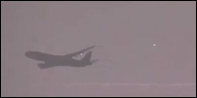 rome-airport-25-02-2012.jpg