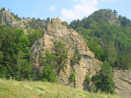 Roumanie grottededionisie4