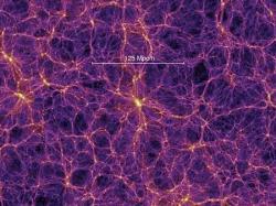 rtemagicc-abell-171207b-naissance-amas-galaxies-jpg.jpg