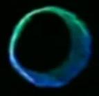 russie-23-01-2012ufa-ufo.png