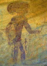 Sahara neolithique teteallongee tinaboteka