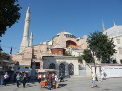 saint-sophie-istambul-mini.jpg