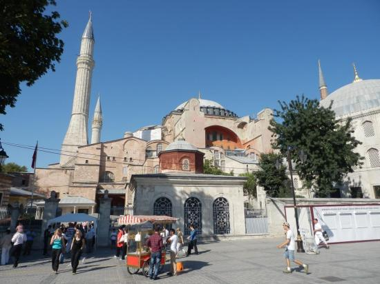 saint-sophie-istambul.jpg