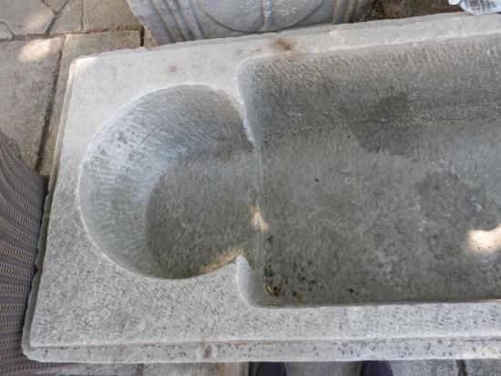 sarcophage3.jpg