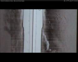 scan-montagne2kmsudano1c.jpg