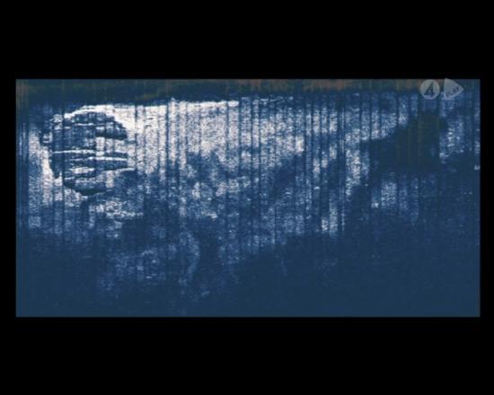 scanano1-tv4.jpg