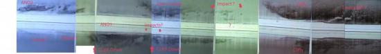scanlignetotalehorizontal2.jpg