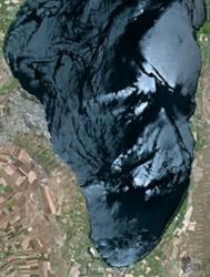 sea-of-galilee-spot-1129b.jpg
