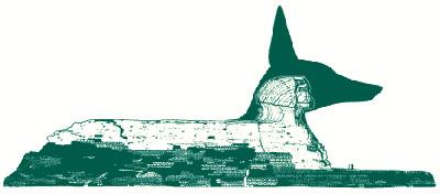 secret-sphinx-3.jpg
