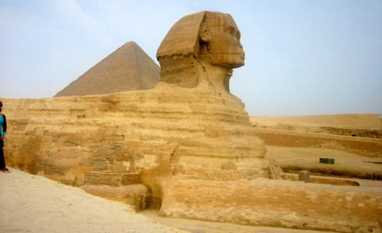 secret-sphinx-5.jpg
