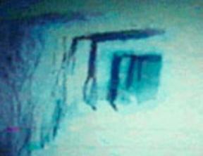 Secrettunnels03