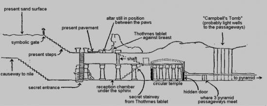 Secrettunnels07