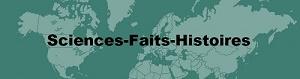 Sciences-Faits-Histoires