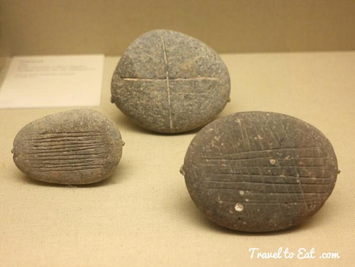 Shaar pierregravees2