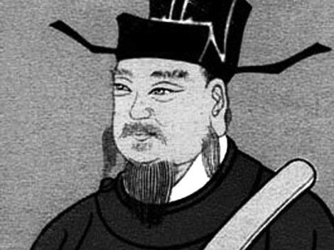 shen-kuo-an-allround-scholar.jpg
