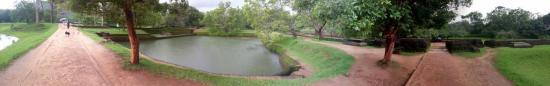sigiriya-jardin1.jpg