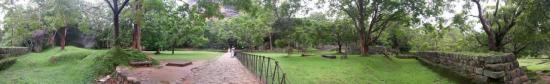 sigiriya-jardin3.jpg