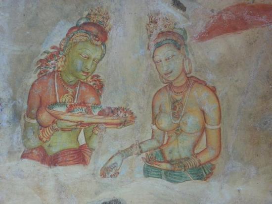 sigirya-sri-lanka-fresques1.jpg