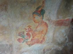 sigirya-sri-lanka-fresques2.jpg