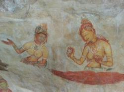sigirya-sri-lanka-fresques3.jpg