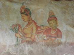 sigirya-sri-lanka-fresques4.jpg