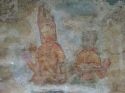 sigirya-sri-lanka-fresques5.jpg