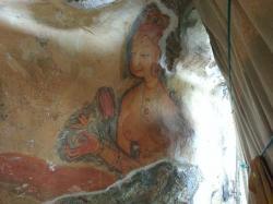 sigirya-sri-lanka-fresques7.jpg