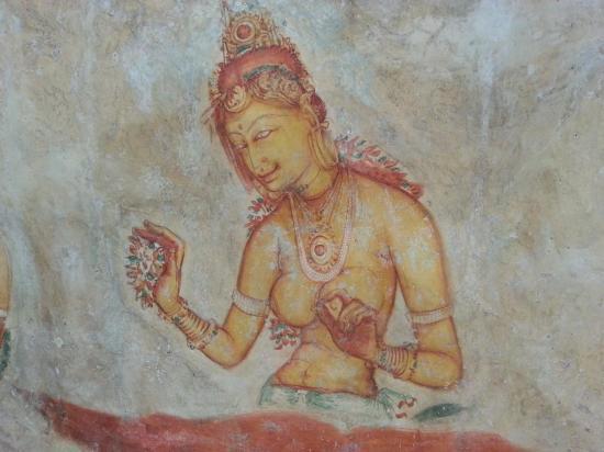 sigirya-sri-lanka-fresques8.jpg