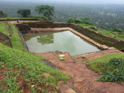 sigirya-sri-lanka-niveau5-panorama-piscine.jpg