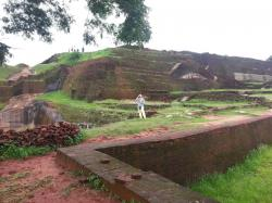 sigirya-sri-lanka-niveau5-panorama-pyramide3.jpg