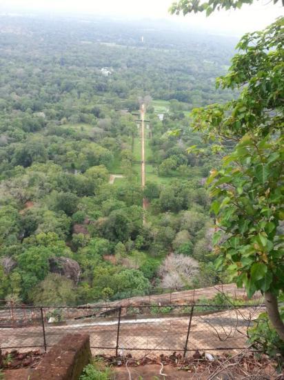 sigirya-sri-lanka-niveau5-panormamavuduhaut.jpg