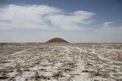 site-abu-tbeirah-irak.jpg