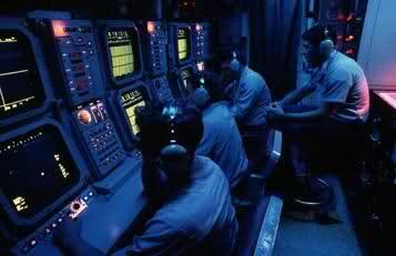 sonars-radars.jpg