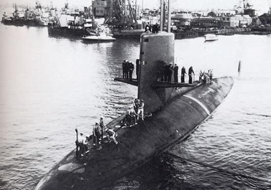 sous-marin Scorpio.jpg