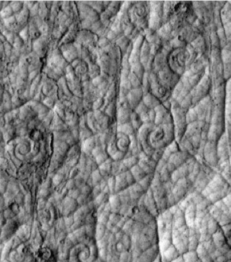 spirales-observees-sur-la-croute-de-la-planete-mars-credit-phto-nasa-jpl-university-of-arizona-46997-w460.jpg