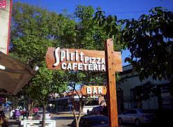 spirit-cafeteria-colon-argentine.jpg