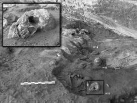 squelette-stoneage.jpg