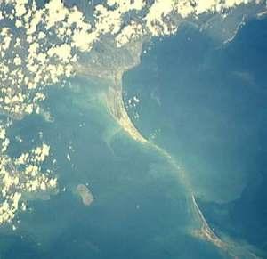 srilanka-bridge3.jpg