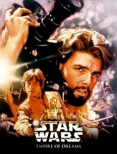 Star wars l empire des reves