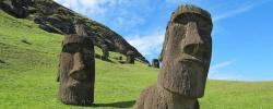 statues-ile-de-paques.jpg
