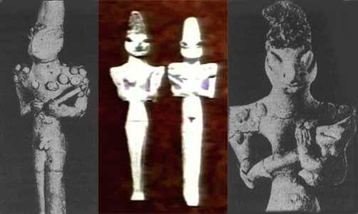 statuettes-sumer-annunakis.jpg