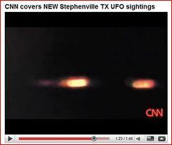 stephenville2.jpg