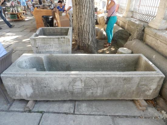stesophie-sarcophage.jpg