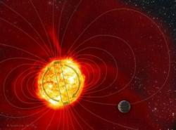 sun-magnetic-field.jpg