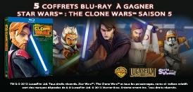 sw-clonewars-concoursbluraysv-mini.jpg
