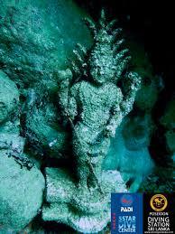 Swamirock srilanka