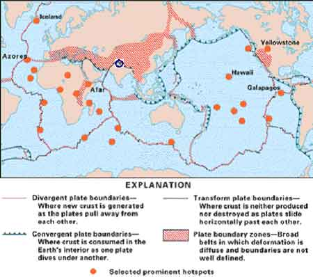 tectonic-ufo.jpg